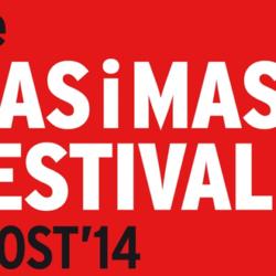 Mas i Mas Festival Barcelona