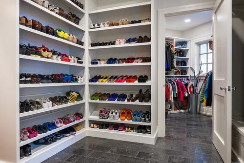modern-closet_0