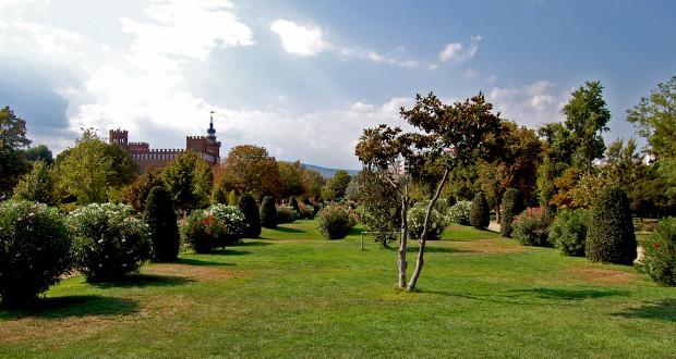 parks-in-barcelona-620x330