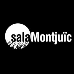 Montjuic : l'open air du cinéma de Barcelone