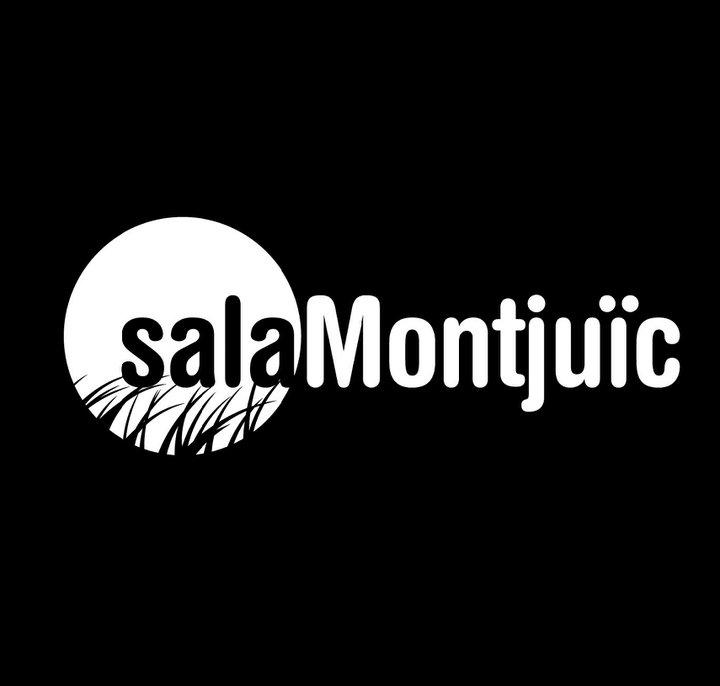Sala montjuic outdoor film festival