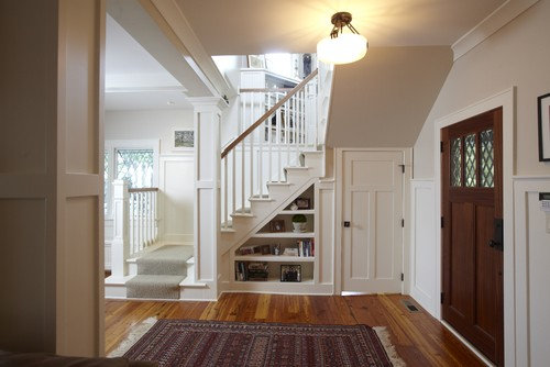 traditional-staircase_1