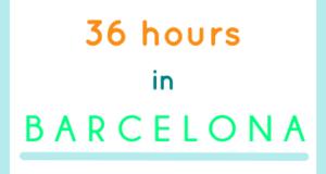36-hours-barcelona-400x330