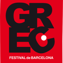 Le festival grec de Barcelone