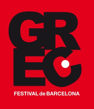 grec festival barcelone