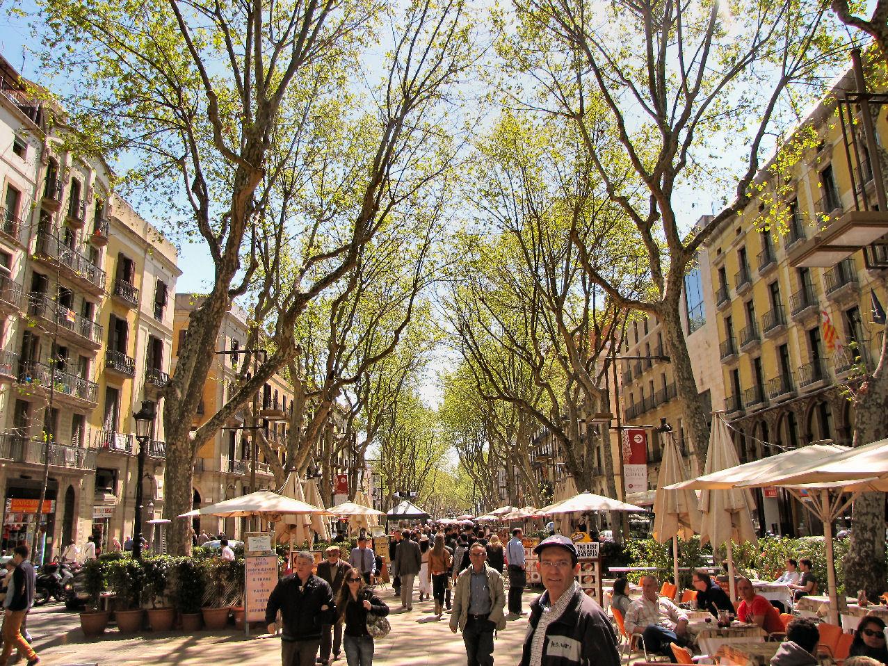 Barcelonas-schönste-Orte-für-ein-Date