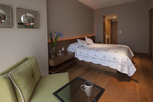 eclectic-bedroom