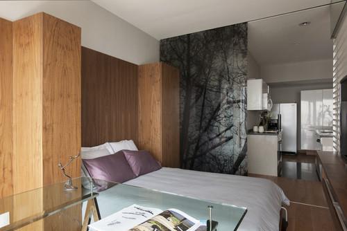 eclectic-bedroom_1