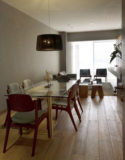 eclectic-dining-room_0