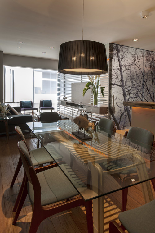 eclectic-dining-room_1