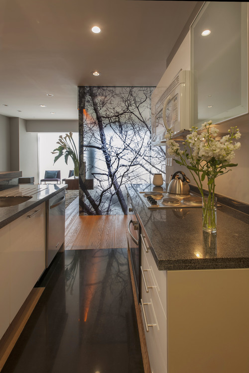 eclectic-kitchen_0