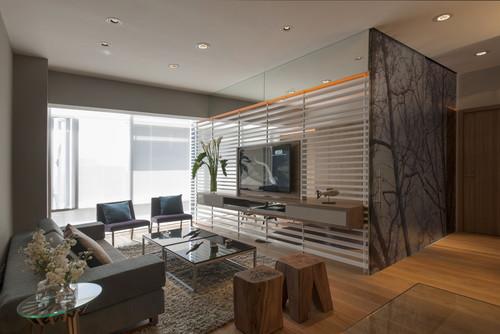 eclectic-living-room_3
