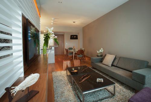 eclectic-living-room_4