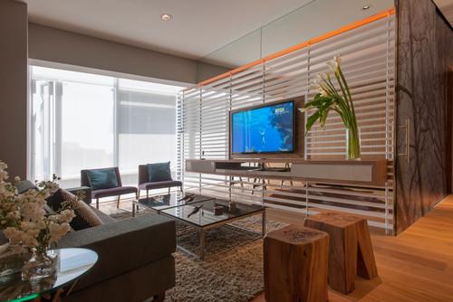 eclectic-living-room_5