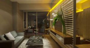 eclectic-living-room_6