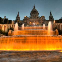 fuente-en-Barcelona1