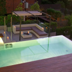 Relaxation in the City: Top 8 Spas in Barcelona