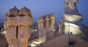 summer-nights-pedrera