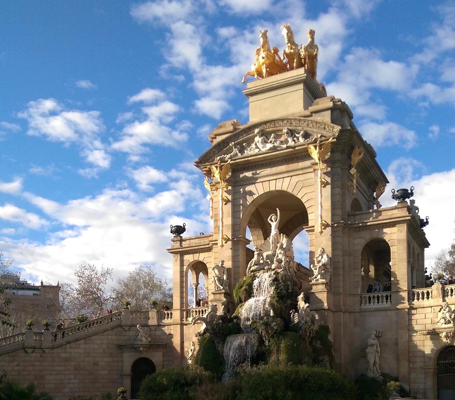 20 Dinge, die Sie in Barcelona tun sollten | Barcelona-Home Blog