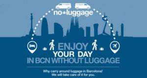 NoLuggage12-620x330