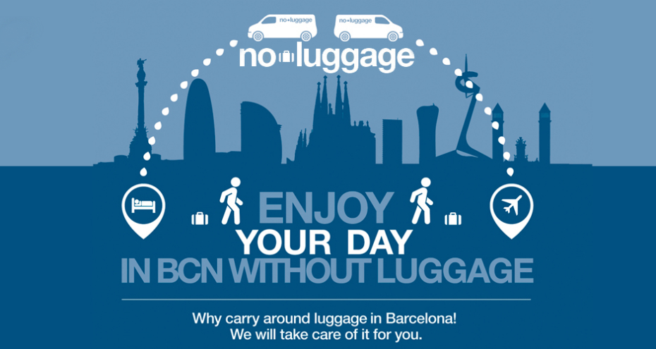 NoLuggage12