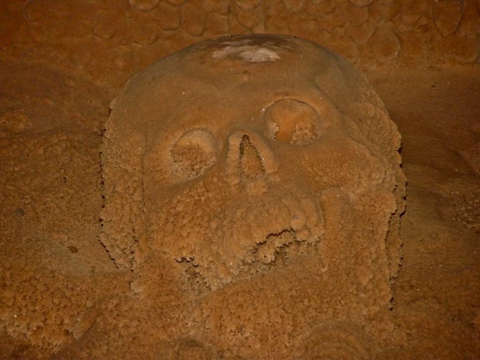 actun-tunichil-muknal-cave-belize