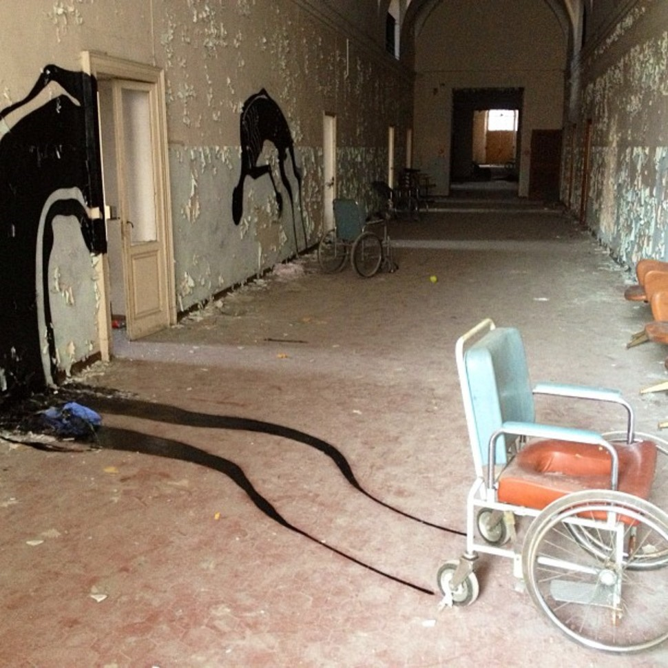 psychiatric-ward-in-parma-italy2