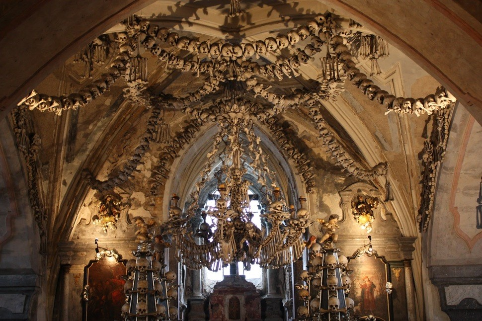 sedlec-ossuary-the-czech-republic