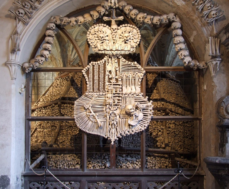 sedlec-ossuary-the-czech-republic2