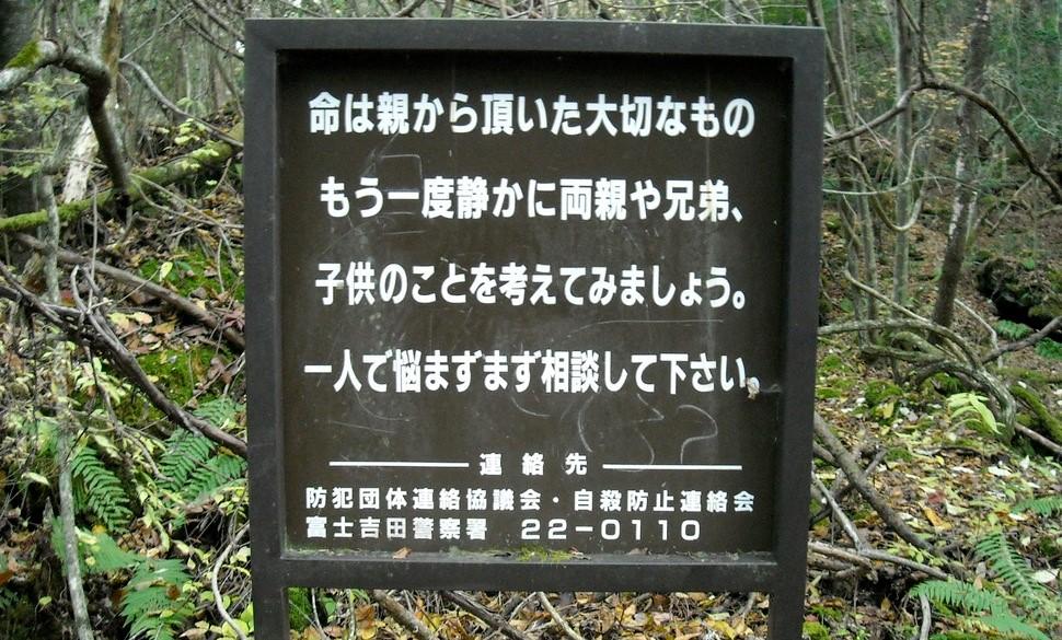 suicide-forrest-japan2