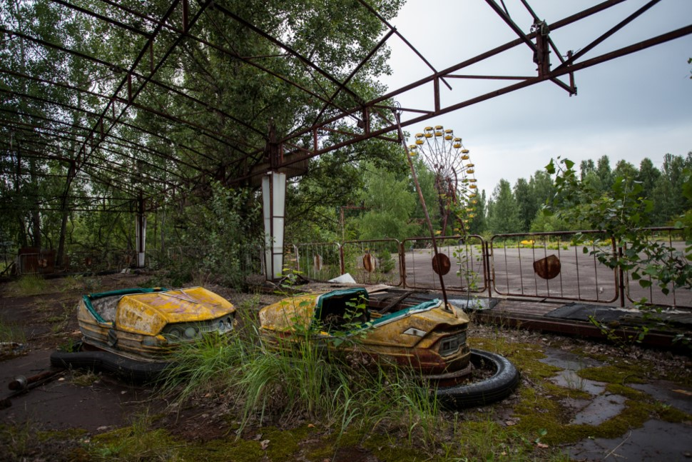 the-abandoned-city-of-pripyat-ukraine