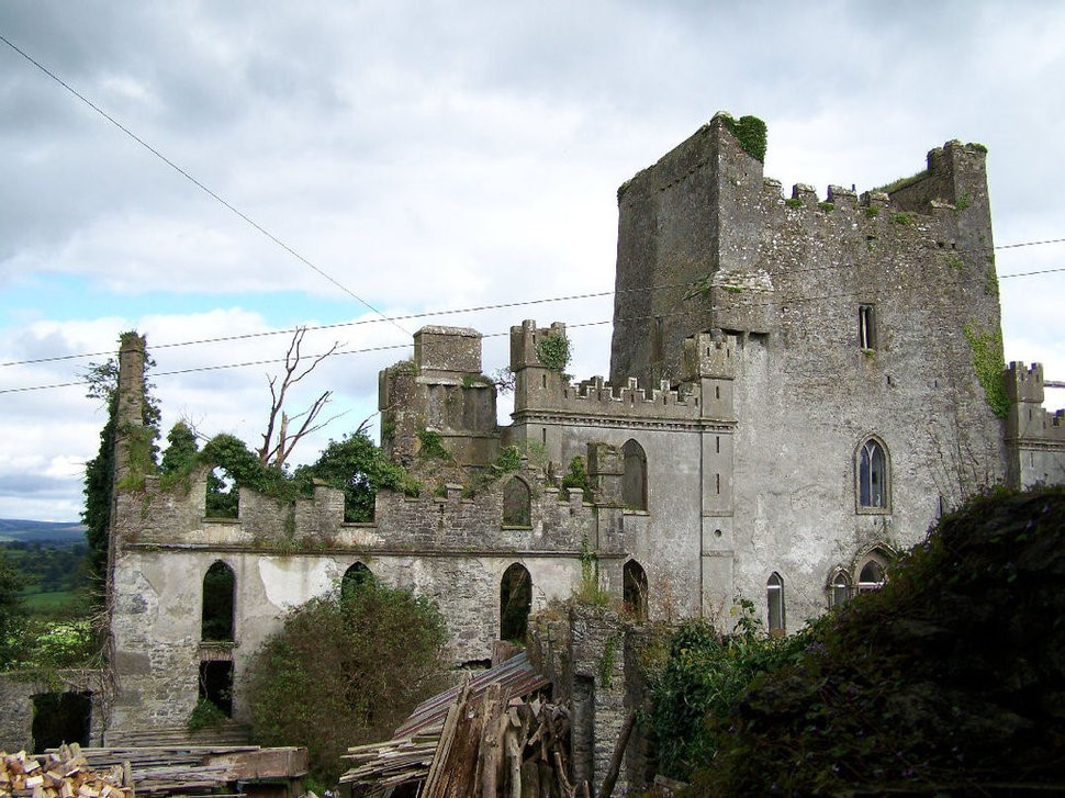 the-leap-castle-ireland2