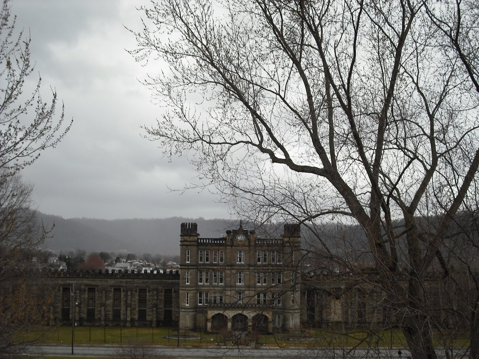 west-virginia-state-penitentiary-the-united-states2