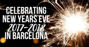New Years Eve 2018 (1)