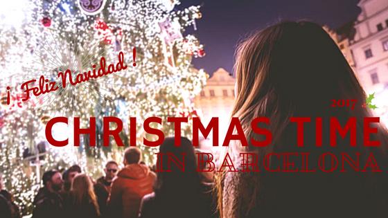 Christmas (3)