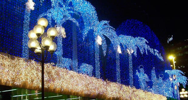 christmas-time-in-barcelona-2