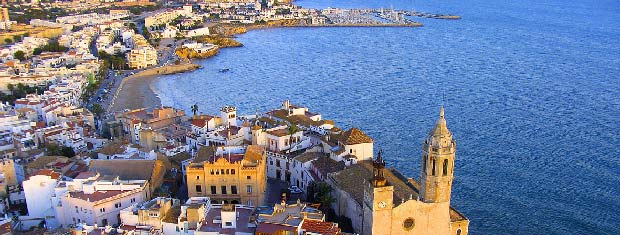 paseo-sitges