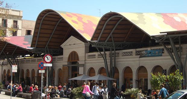 santa-catarina-market