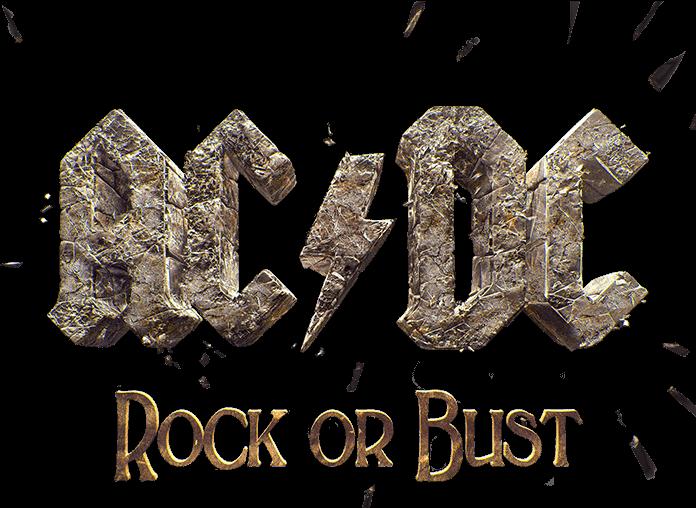 100214_rockorbust