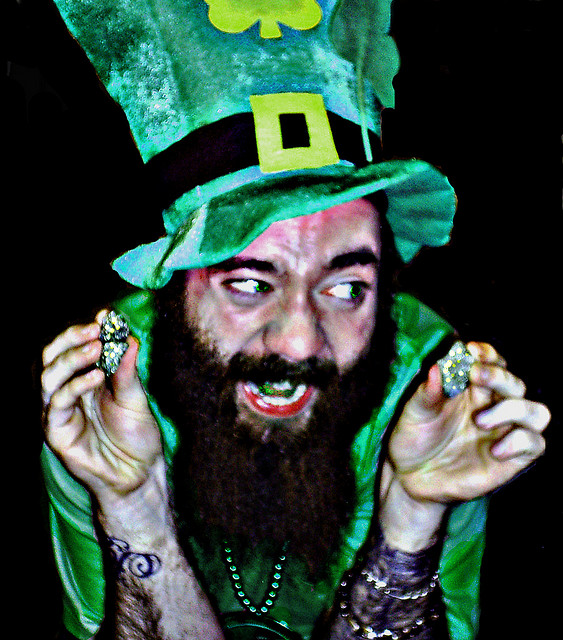 saint patricks day_1