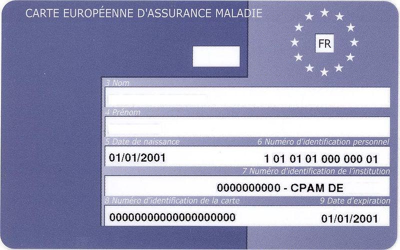 800px-Carte_Européenne_d'Assurance_Maladie_France