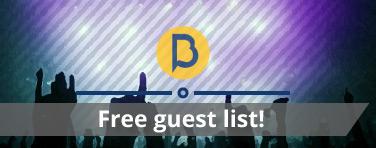free_guest_list_clubs_BCN