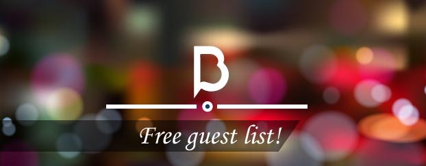 guest_list_banner