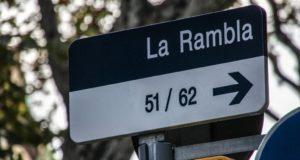 ramblas