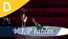VIP reservation Barcelona-Home