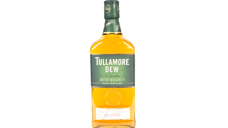 Top Irish Whiskeys for Saint Patricks Day