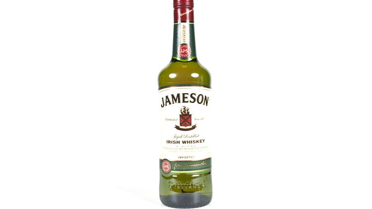 Top Irish Whiskeys for Saint Patrick's Day Barcelona-Home