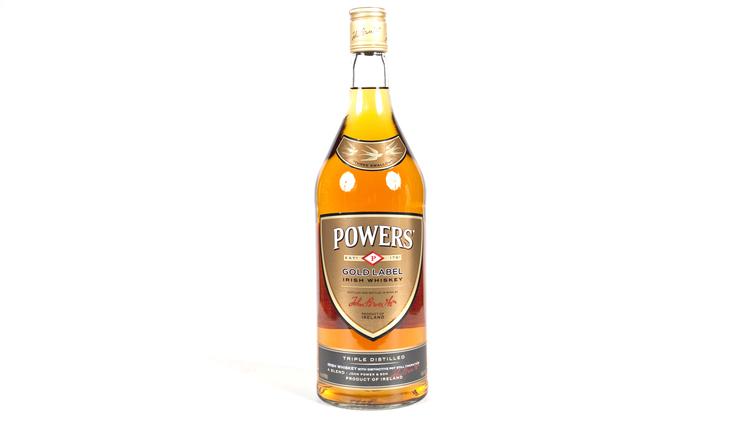 Top Irish Whiskeys for Saint Patricks Day