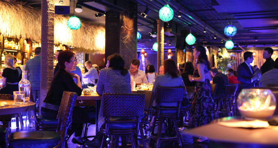 Best Bars in Sitges