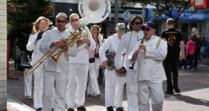 Festival-Jazz-Antic-Sitges